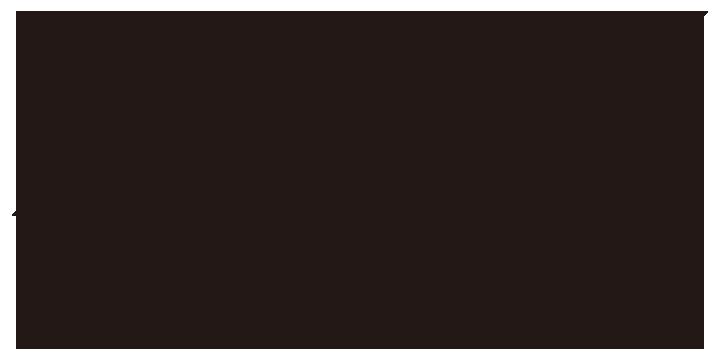 nomunoロゴ